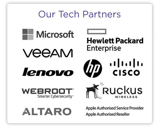 NFIT_BS_Partner-Logos