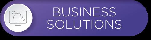 NFIT_Business Solutions