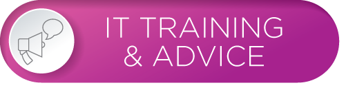NFIT_IT Training-Advice