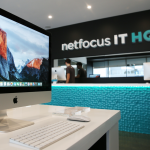 Netfocus on Nepean celebrates!