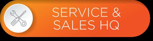 NFIT_Service-Sales HQ