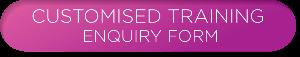 NFIT_Training Enquiry_Button