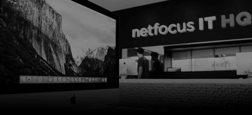 Services_NetfocusIT